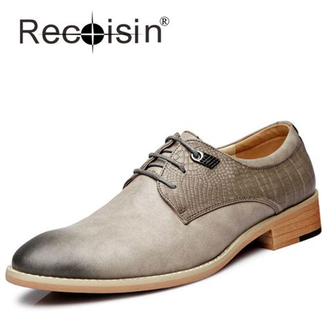 buy wholesale mens formal shoes from china mens