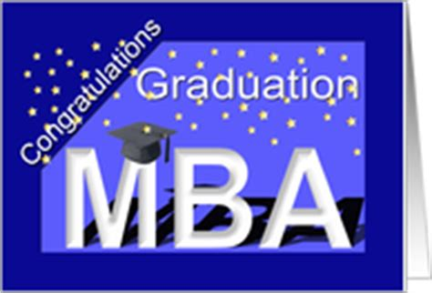 Mba Universe Contact Number by Master Of Business Admin Congratulations On Graduation