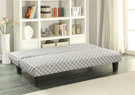 sofa beds philadelphia futons philadelphia
