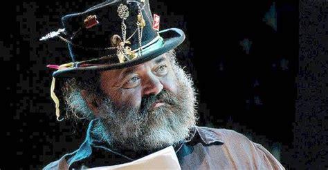 cantante banco mutuo soccorso francesco di giacomo morto il cantante banco
