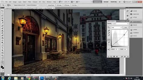 17 best images about sketchup on pinterest videos ana 17 best images about vray for sketchup on pinterest