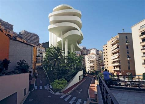 themes recurrents synonyme jean pierre lott sans repentir d architectures