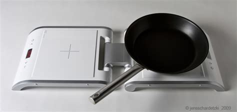 induction cooking distance tixx nextgen cooking tools with rfid by jens schardetzki at coroflot