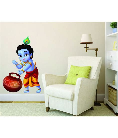 100 home decor snapdeal tubelights buy tubelights