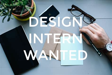 google design internship how do i find companies that offer internships cash in