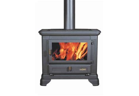 drolet fireplace insert drolet jurassien small wood stove db03000