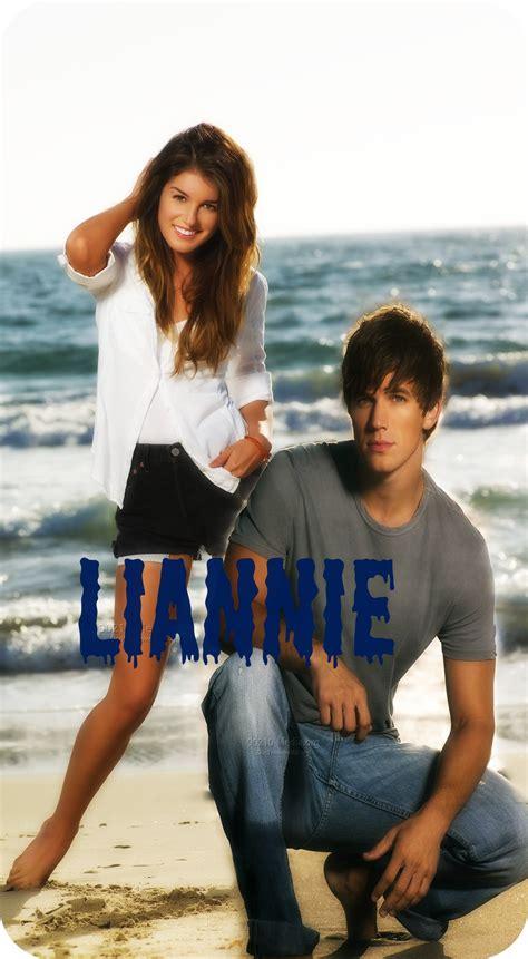 90210 annie from sister liannie