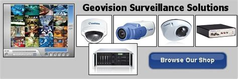 Cctv Geovision geovision cctv equipment dvr cards and ip security