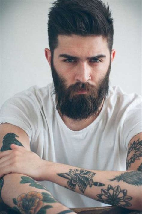 hairtrends for men 2015 35 good men haircuts 2015 mens hairstyles 2018