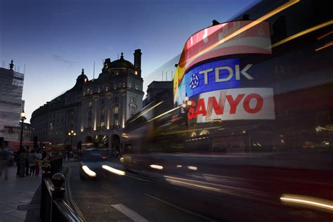 best restaurants near piccadilly circus piccadilly circus
