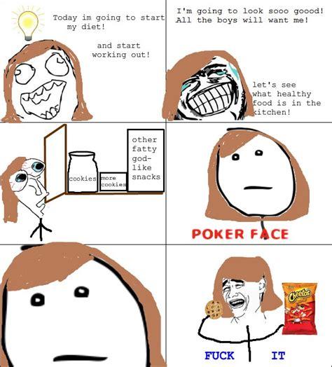 K Lol Meme - lol meme comics