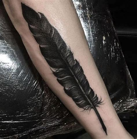 tattoo pen covers 50 feather tattoo designs with meaning 2018