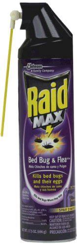 raid bed bug  flea killer  ounce buy   uae hpc products   uae