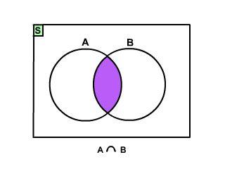 vin location honda accord engine diagram and wiring diagram