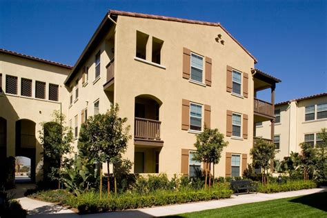 Irvine Appartments by Woodbury Apartment Homes Irvine Ca Apartment Finder