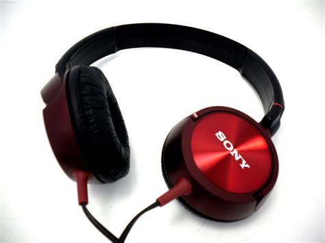 Headphone Sony Zx300 sony mdr zx300 headphones whybuynew