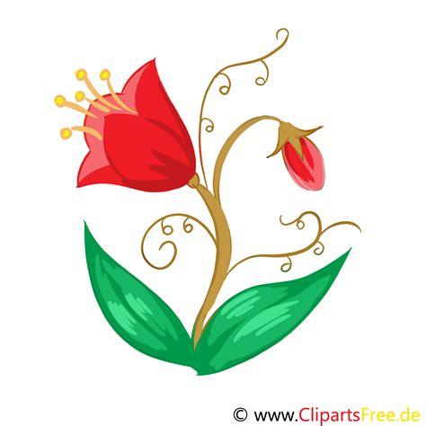 clipart images tulipe clip gratuit fleurs images fleurs dessin