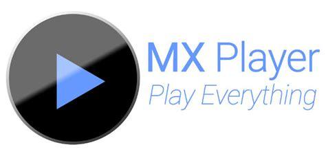 mx player version apk mx player pro v1 7 40 pro apk tuxnews it