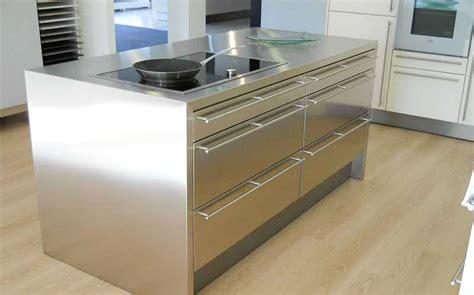 küche kabinett inseln klassische einrichtungsideen