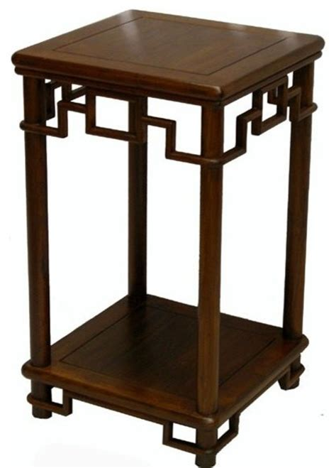 oriental accent tables asian side tables videos hairy teen