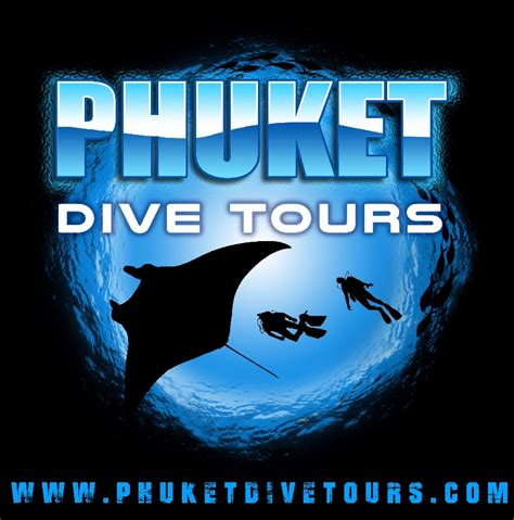dive tours discover scuba diving archives phuket dive tours