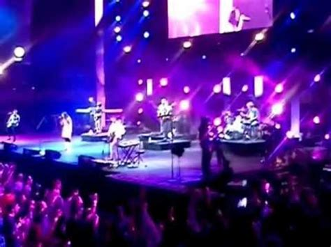 free mp downloads jesus culture holy spirit jesus culture kim walker smith in hd from