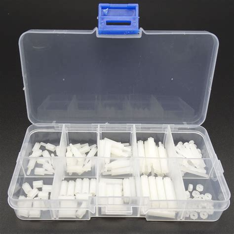 Set Stand Spacer Kit M3xl 6 180pcs buy wholesale spacer from china spacer wholesalers aliexpress