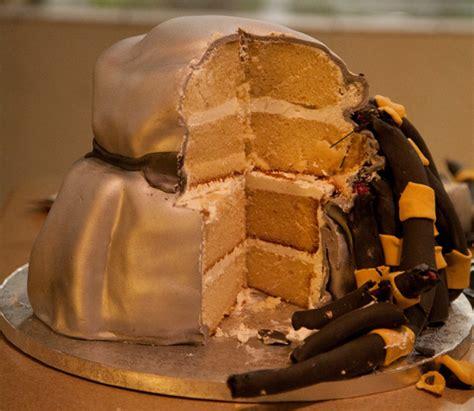 Peralatan Menghias Kue Birthday Cake Wedding Cake Cupcake Terlengkap pin firdaus cake workshop menghias kue pengantin dan