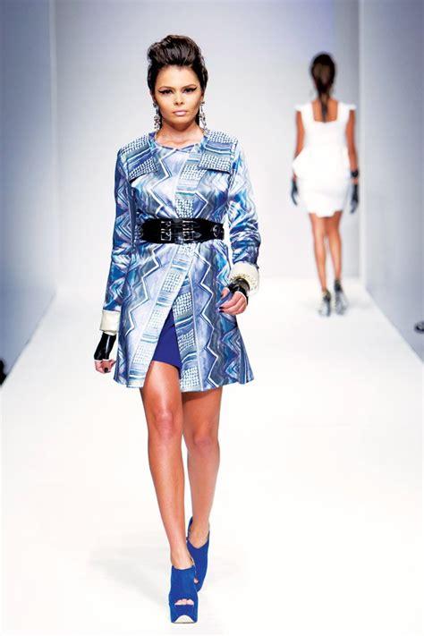 Fashion Design School At Home Fashion Design Home Fashion Design Research Guides At