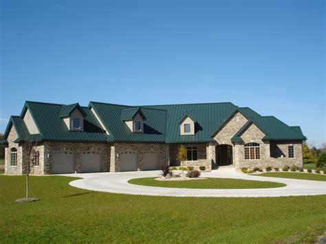 hartford green home coated metals