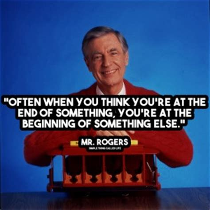 famous quotes mr t quotes mr rogers quotes best quotesgram