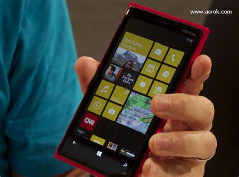 transfer itunes to lumia 640 xl and lumia 640
