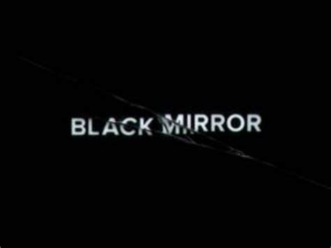 black mirror s01 1080p tv pack what to on netflix black mirror