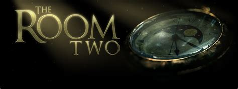 the room 2 apk the room two apk datos sd