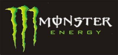 energy pro circuit shirts and sweatshirts