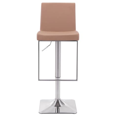 zuri bar stools palika bar stool zuri furniture