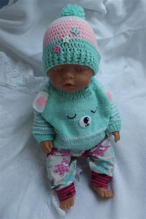 J 32108 Vera Baby Doll 1 4728 best images about poppenkleertjes on american dolls doll and