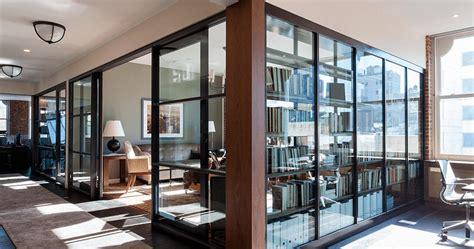 arquitectura y dise o interior similitudes entre arquitectura y dise 241 o de interiores