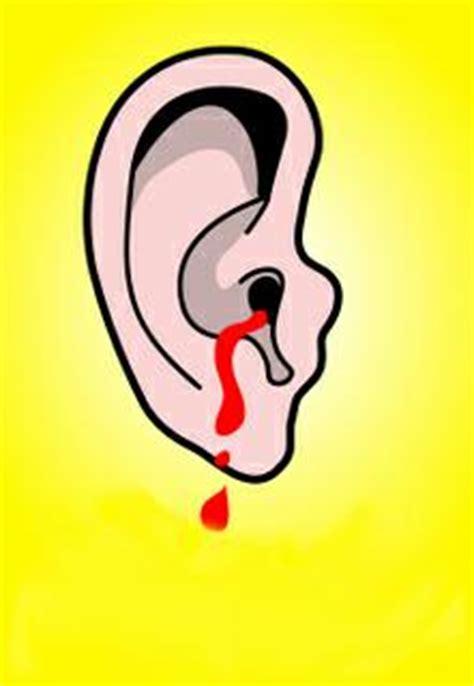 ear bleeding you re my hair hurt and my ears are bleeding the worst song