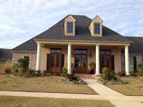 acadian country house plans best 20 acadian house plans ideas on country