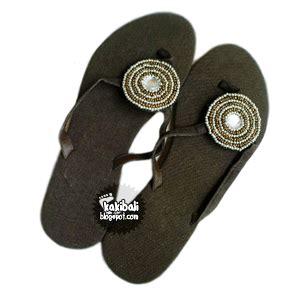 Sandal Bali Maroco Permata 9 kaki bali shop sandal bali