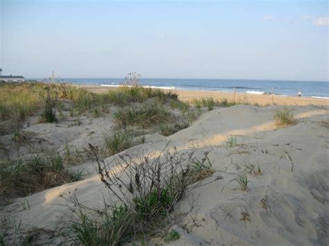 boat rentals ocean beach nj gracious seashore vacation rental home ocean grove nj