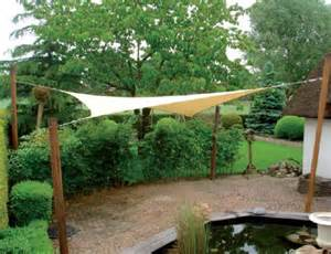 shade ideas for patio deck design ideas shade ideas using patio and deck canopies