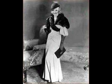 Betty Davis Songtext Bonnie Lyrics