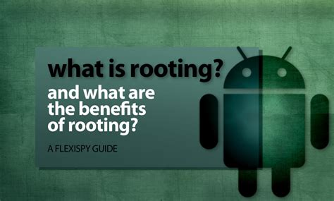benefits of rooting android advantages of money rooting android personalhygiene x fc2