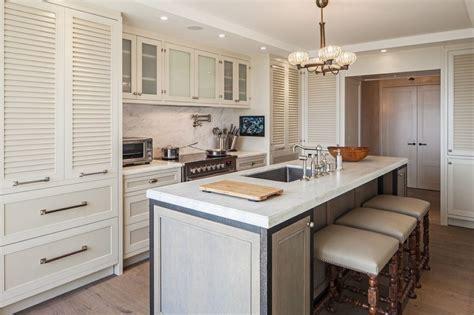 cabinet door options for your kitchen remodel medford