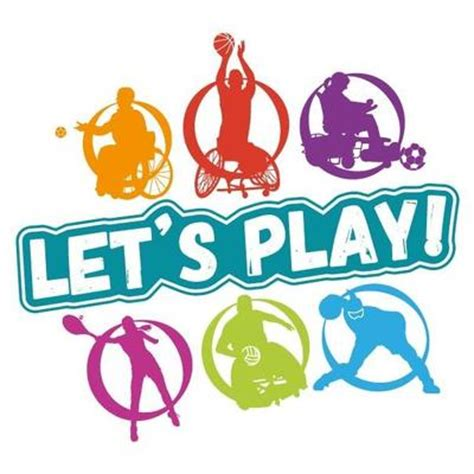 play it as it let s play letsplay it twitter