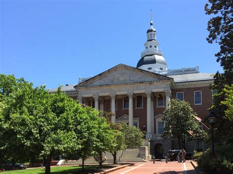 Md Child Support Search Bill Restricting Child Searches Stalls Wypr