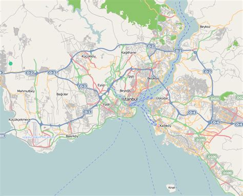 map location file location map istanbul png wikimedia commons