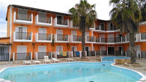 Appartamenti Laganas by Dimis Apartments Studios Laganas Zante Greece Book